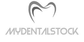 Over denture model