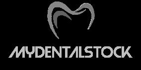 Dental Fleximeter Strips